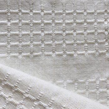 Grid Cloth Hiroko Takeda